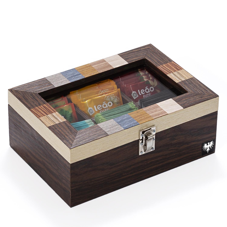 porta-cha-havana-6-nichos-madeira-ref-03-caixa-de-cha-imagem-2.jpg