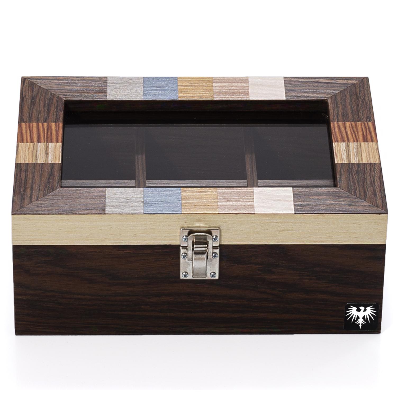 porta-cha-havana-6-nichos-madeira-ref-03-caixa-de-cha-imagem-6.jpg