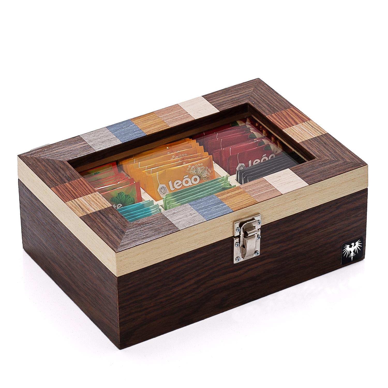 porta-cha-havana-6-nichos-madeira-ref-04-caixa-de-cha-imagem-2.jpg