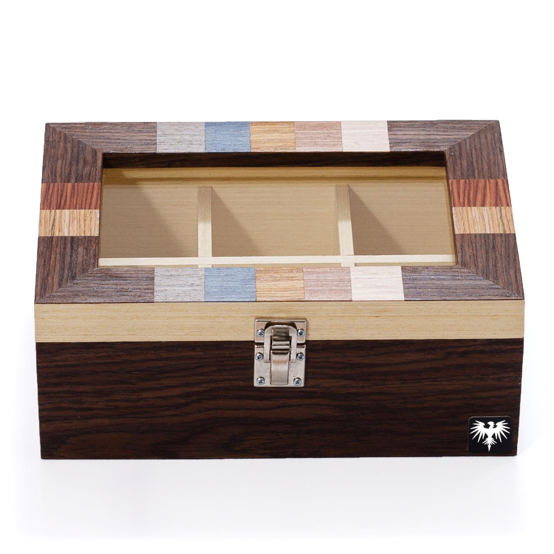 porta-cha-havana-6-nichos-madeira-ref-04-caixa-de-cha-imagem-6.jpg