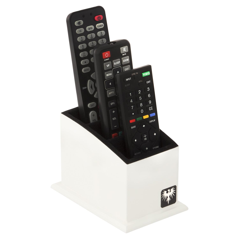 porta-controle-remoto-3-nichos-madeira-mdf-branco-preto-imagem-4.jpg