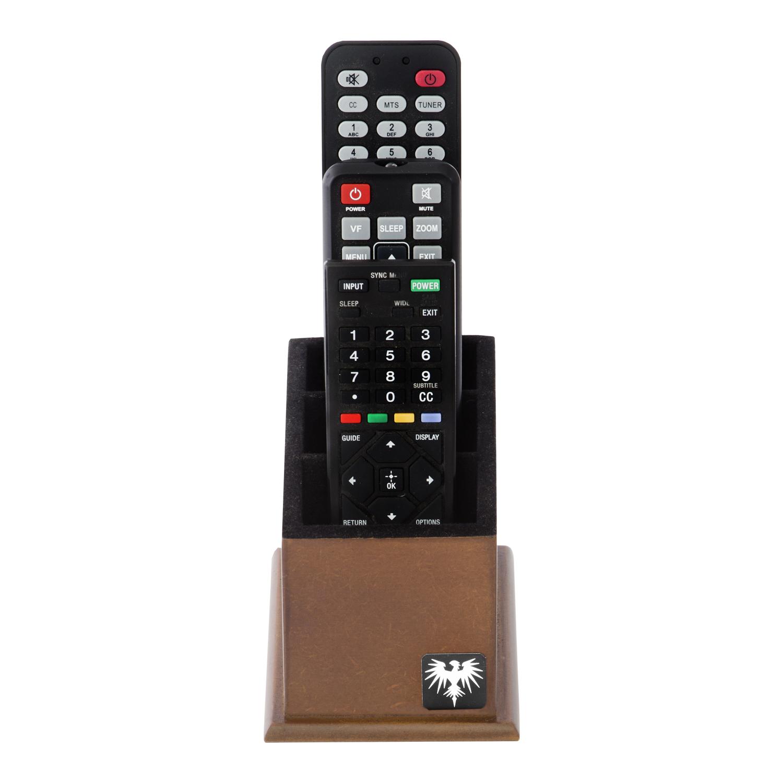 porta-controle-remoto-3-nichos-madeira-mdf-tabaco-preto-imagem-2.jpg