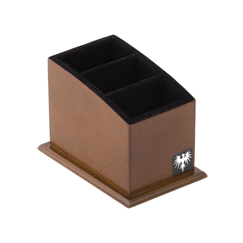 porta-controle-remoto-3-nichos-madeira-mdf-tabaco-preto-imagem-4.jpg