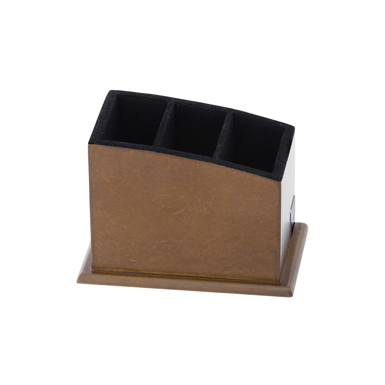 porta-controle-remoto-3-nichos-madeira-mdf-tabaco-preto-imagem-5.jpg