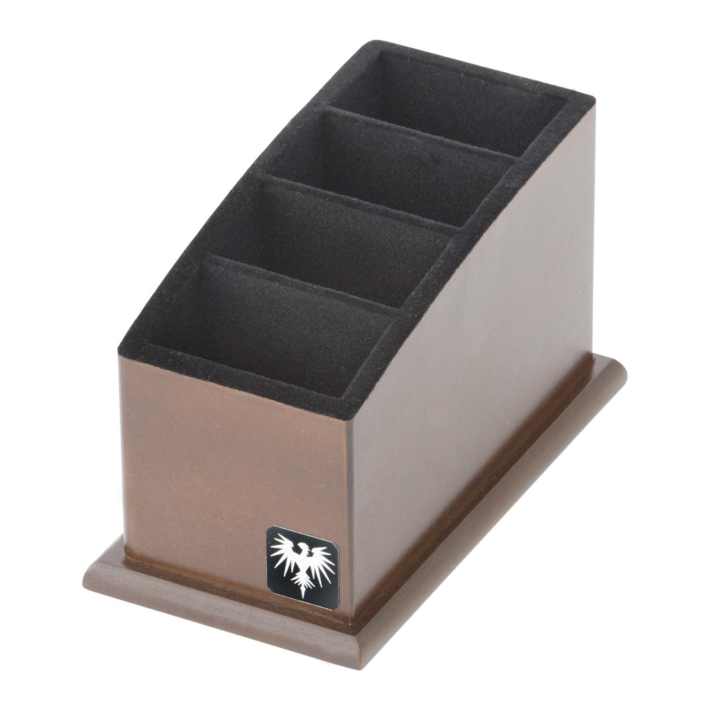 porta-controle-remoto-4-nichos-madeira-mdf-tabaco-preto-imagem-7.jpg