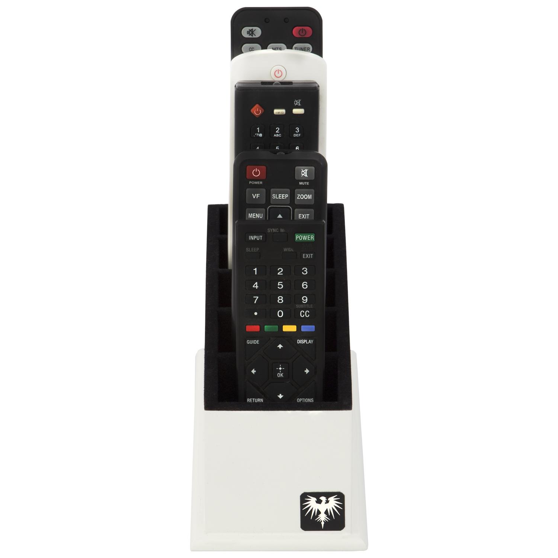 porta-controle-remoto-5-nichos-madeira-mdf-branco-preto-imagem-2.jpg
