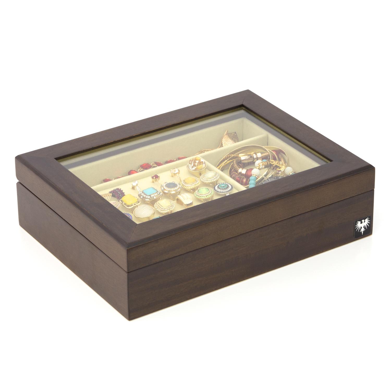 porta-joias-bijuterias-estojo-nobre-madeira-tabaco-bege-imagem-1.jpg