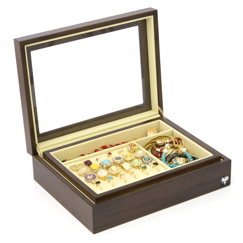 porta-joias-bijuterias-estojo-nobre-madeira-tabaco-bege-imagem-2.jpg