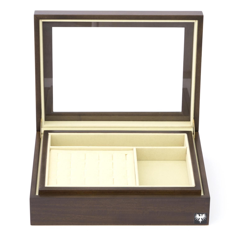porta-joias-bijuterias-estojo-nobre-madeira-tabaco-bege-imagem-3.jpg