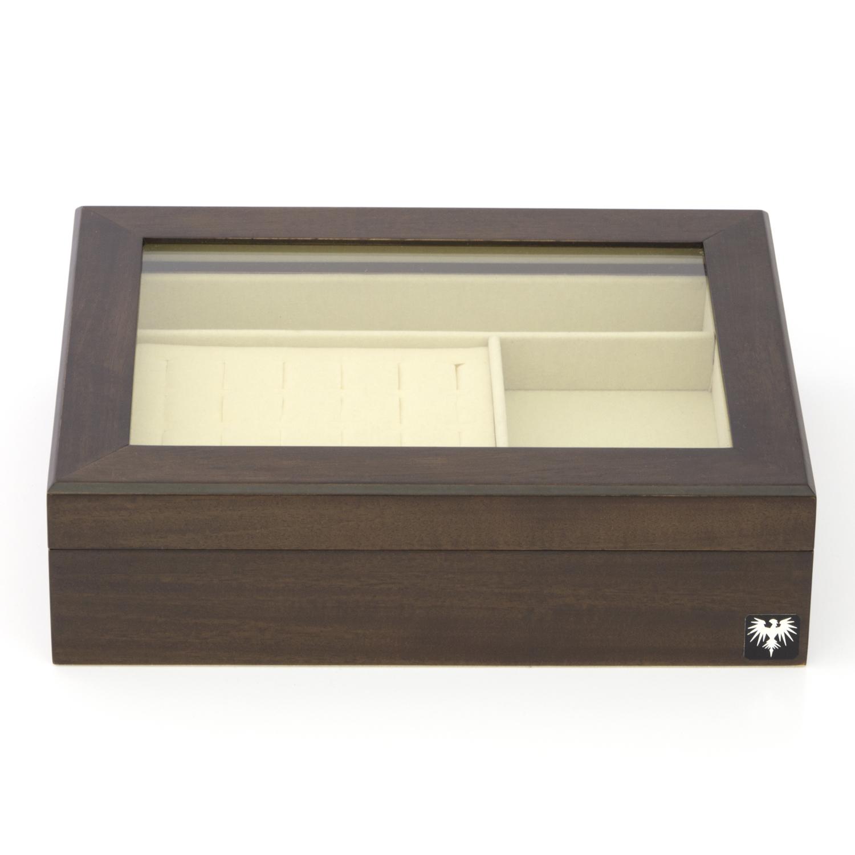 porta-joias-bijuterias-estojo-nobre-madeira-tabaco-bege-imagem-4.jpg