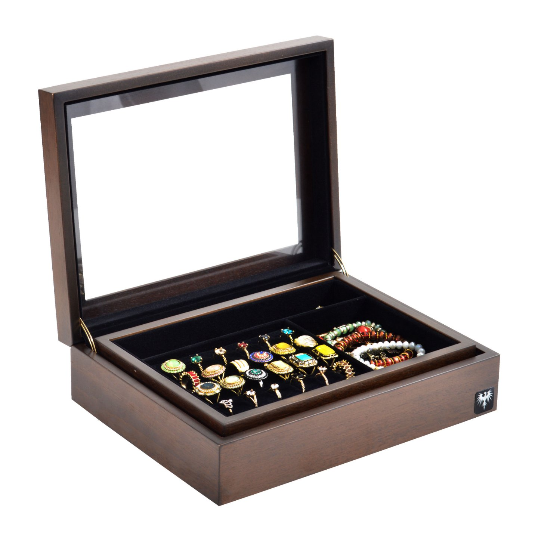 porta-joias-bijuterias-estojo-nobre-madeira-tabaco-preto-imagem-1.jpg