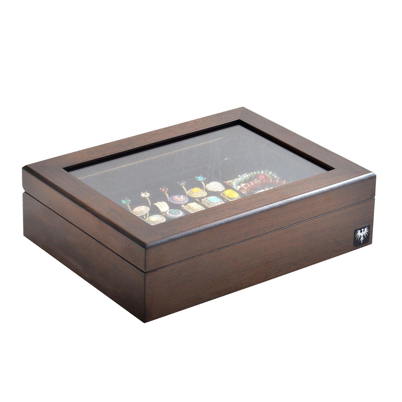 porta-joias-bijuterias-estojo-nobre-madeira-tabaco-preto-imagem-2.jpg