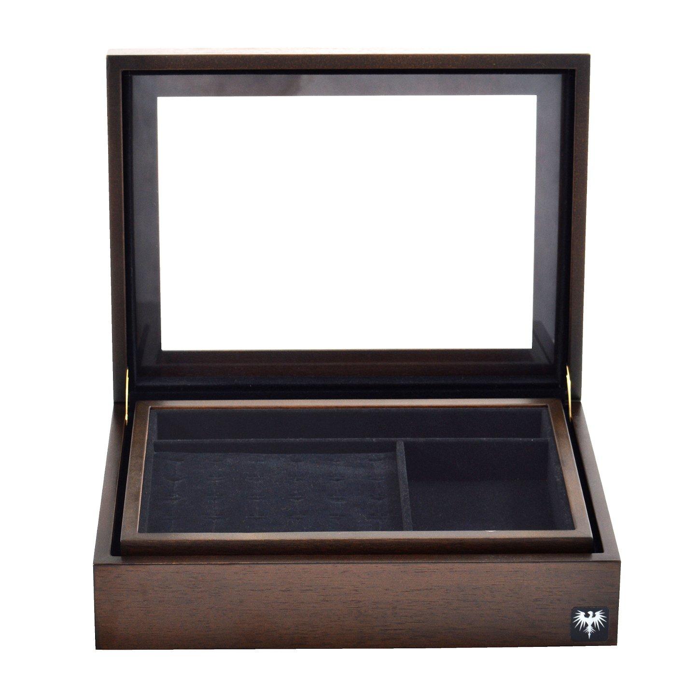 porta-joias-bijuterias-estojo-nobre-madeira-tabaco-preto-imagem-3.jpg