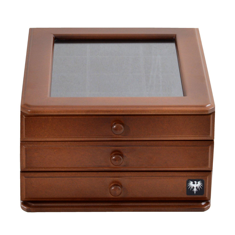 porta-joias-caixa-mdf-3-gavetas-24-nichos-tabaco-com-preto-imagem-3.jpg