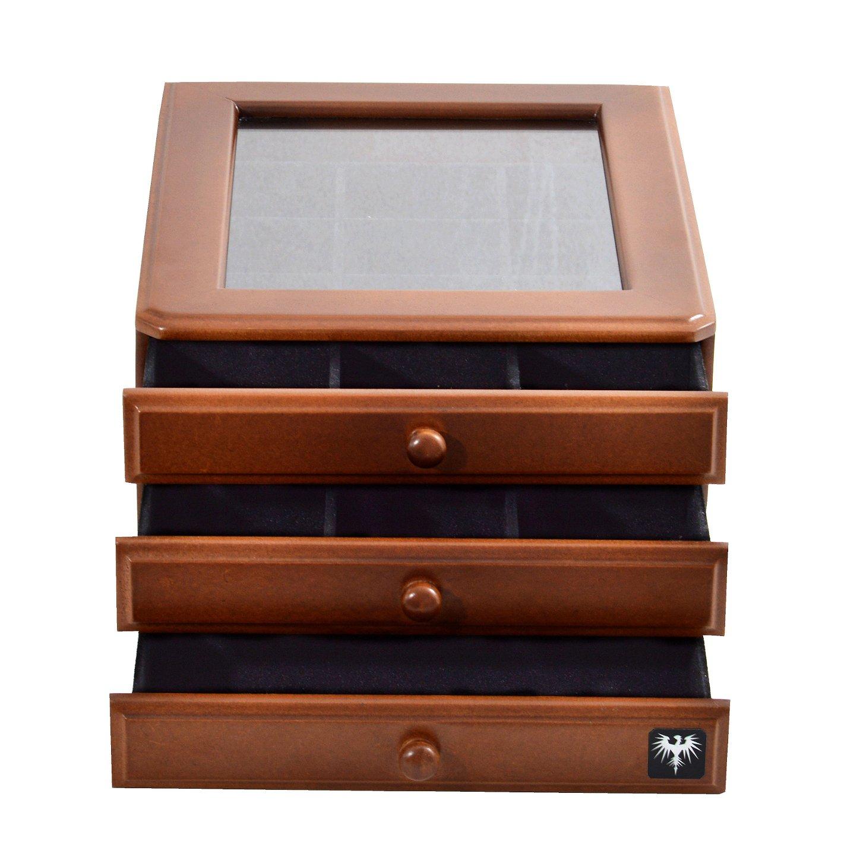 porta-joias-caixa-mdf-3-gavetas-24-nichos-tabaco-com-preto-imagem-4.jpg