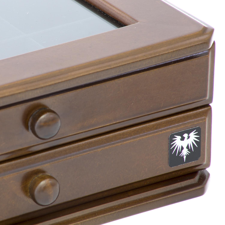 porta-joias-mdf-estojo-2-gavetas-15-nichos-tabaco-com-preto-imagem-5.jpg