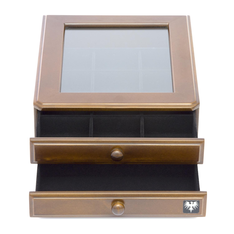 porta-joias-mdf-estojo-2-gavetas-15-nichos-tabaco-com-preto-imagem-6.jpg
