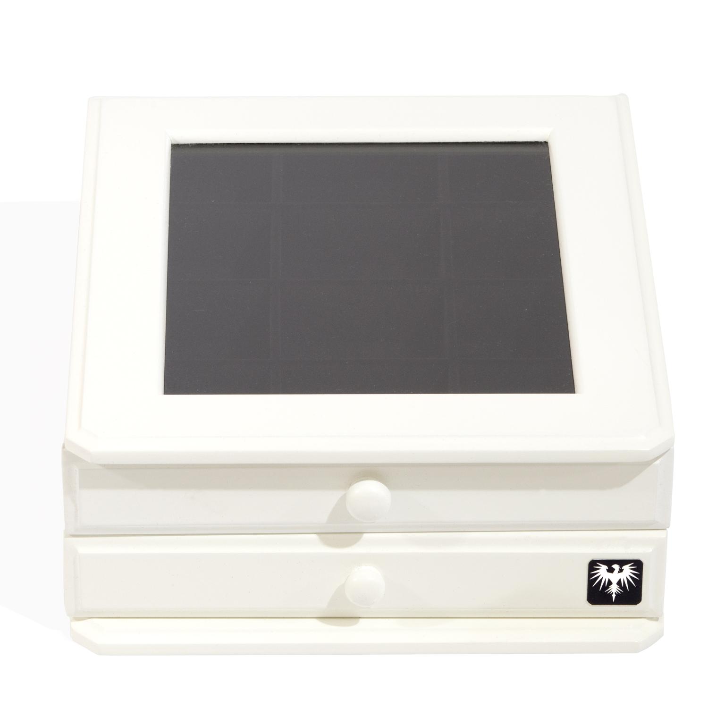 porta-joias-mdf-laqueado-2-gavetas-15-nichos-branco-com-preto-imagem-3.jpg