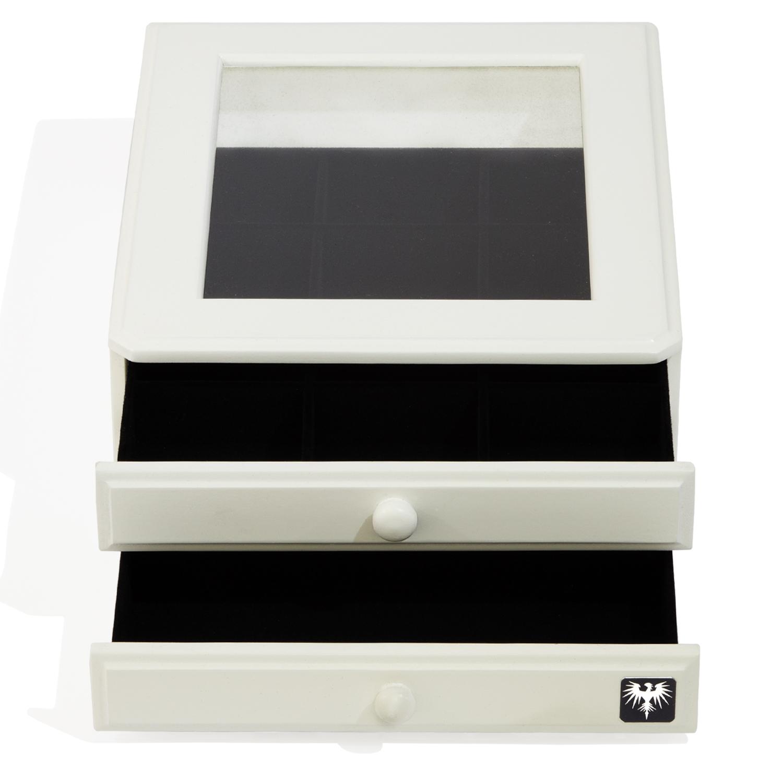 porta-joias-mdf-laqueado-2-gavetas-15-nichos-branco-com-preto-imagem-4.jpg