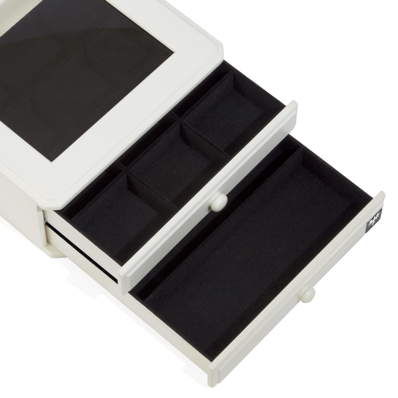 porta-joias-mdf-laqueado-2-gavetas-15-nichos-branco-com-preto-imagem-5.jpg