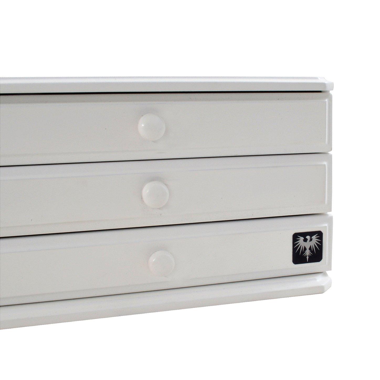 porta-joias-mdf-laqueado-3-gavetas-24-nichos-branco-com-preto-imagem-6.jpg