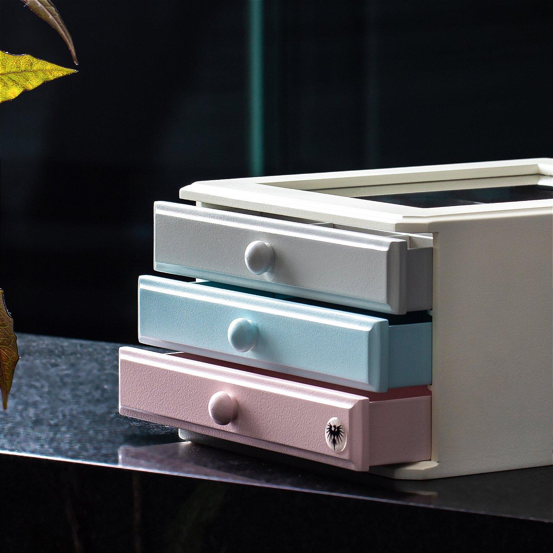 porta-joias-mdf-laqueado-many-colors-3-gavetas-24-nichos-branco-imagem-7.jpg