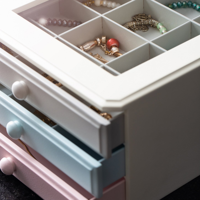 porta-joias-mdf-laqueado-many-colors-3-gavetas-24-nichos-branco-imagem-8.jpg
