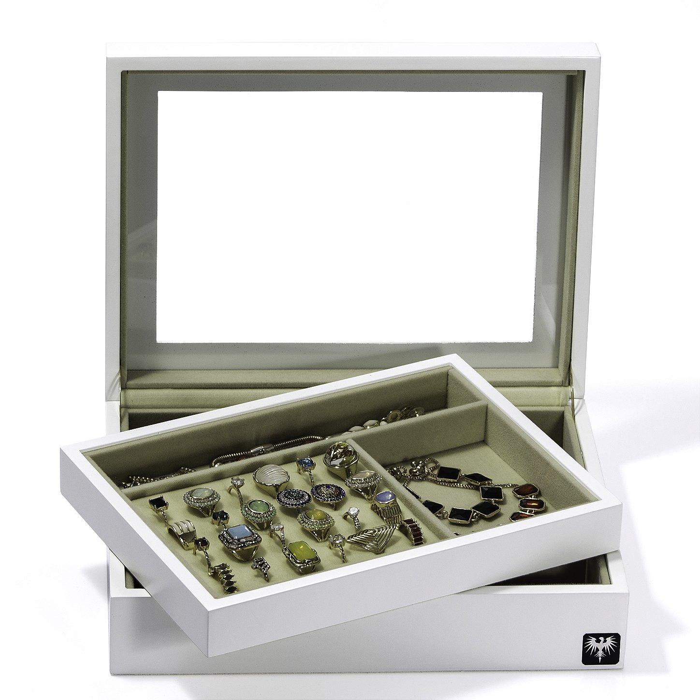porta-joias-nobre-madeira-laqueada-branco-com-bege-imagem-6.jpg