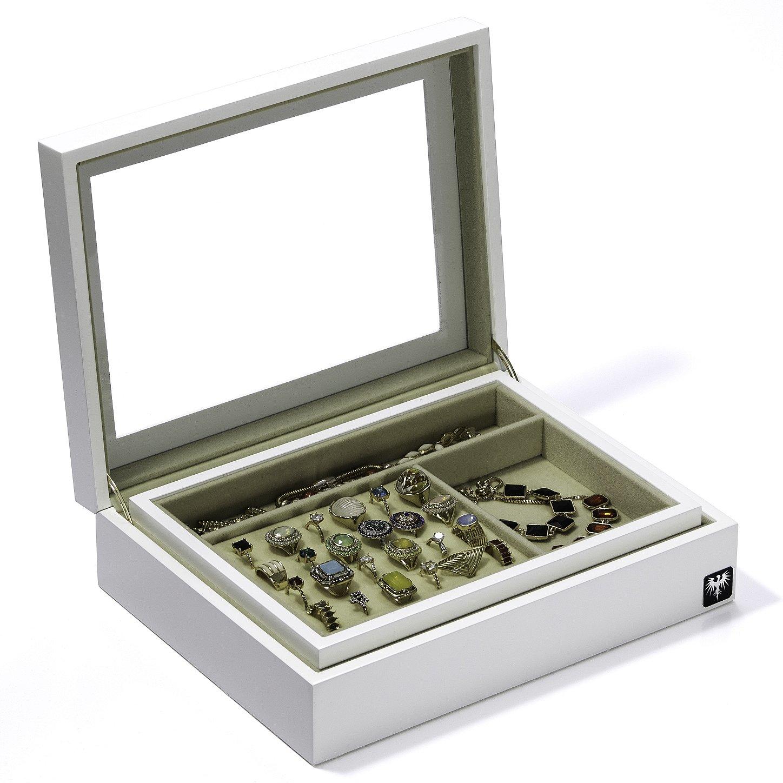porta-joias-nobre-madeira-laqueada-branco-com-bege-imagem-7.jpg