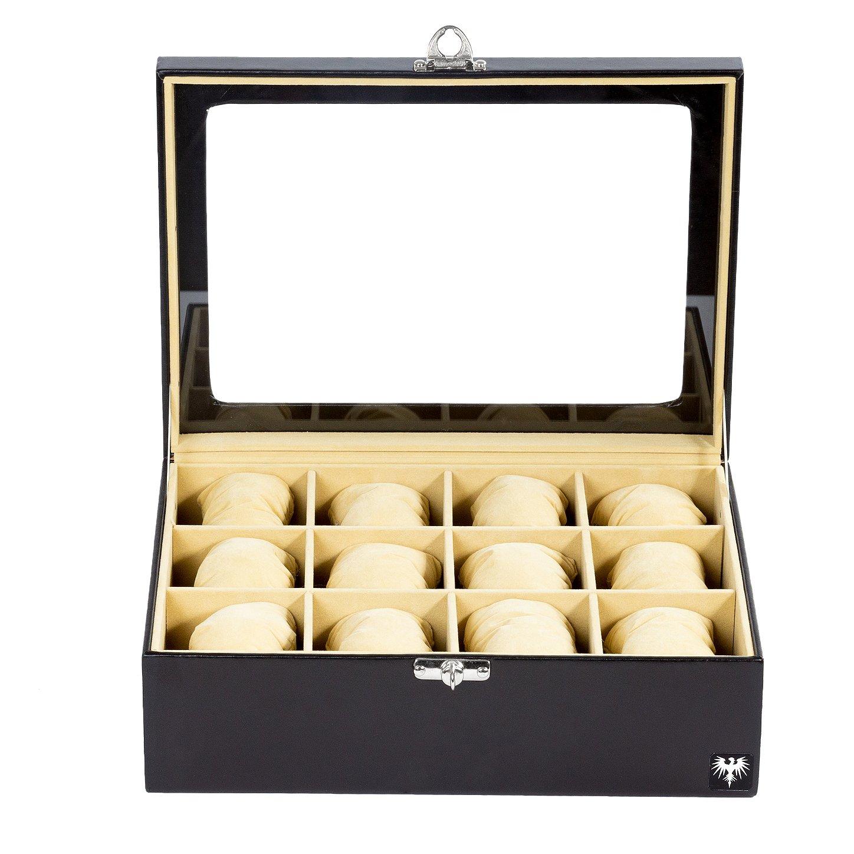 porta-relogio-12-nichos-maiores-couro-premium-preto-bege-imagem-3.jpg