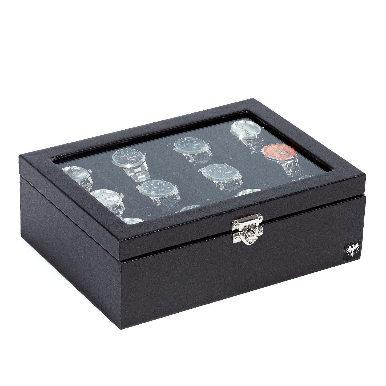 porta-relogio-12-nichos-maiores-couro-premium-preto-preto-imagem-2.jpg