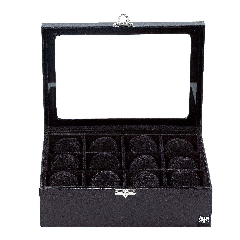 porta-relogio-12-nichos-maiores-couro-premium-preto-preto-imagem-3.jpg