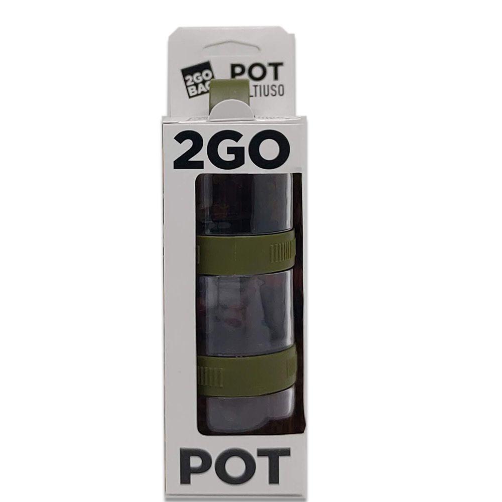 porta-suplementos-2go-pot-multiuso-militar-imagem-3.jpg