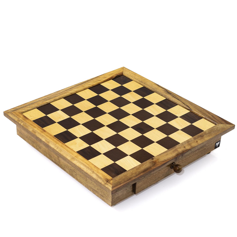 tabuleiro-de-xadrez-gavetas-madeira-marchetado-casas-5x5cm-imagem-1.jpg