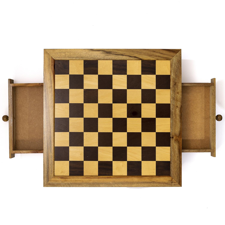 tabuleiro-de-xadrez-gavetas-madeira-marchetado-casas-5x5cm-imagem-2.jpg