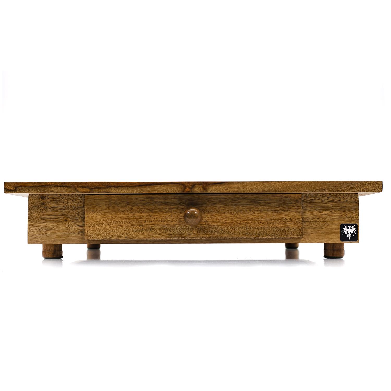 tabuleiro-de-xadrez-gavetas-madeira-marchetado-casas-5x5cm-imagem-4.jpg