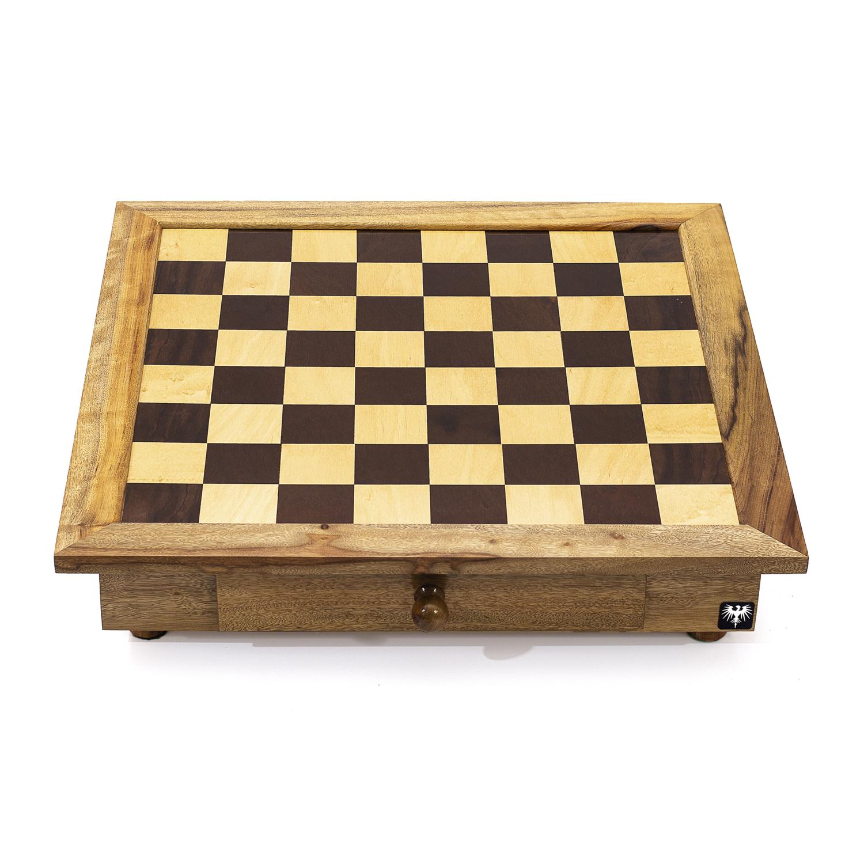 tabuleiro-de-xadrez-gavetas-madeira-marchetado-casas-5x5cm-imagem-6.jpg
