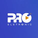 ProEletronic