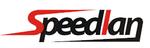Speedlan