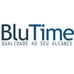 Blu Time