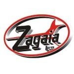 Zagaia Lures