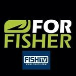For Fisher