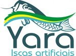 Yara Iscas Artificiais