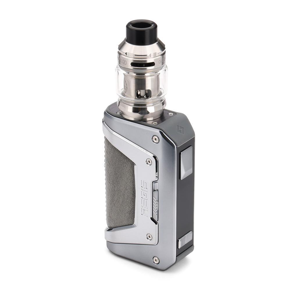 Kit L200 Aegis Legend 2 200W |Geekvape