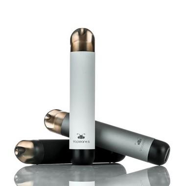 Kit POD System E8 MTL - 350mAh - Vapeants