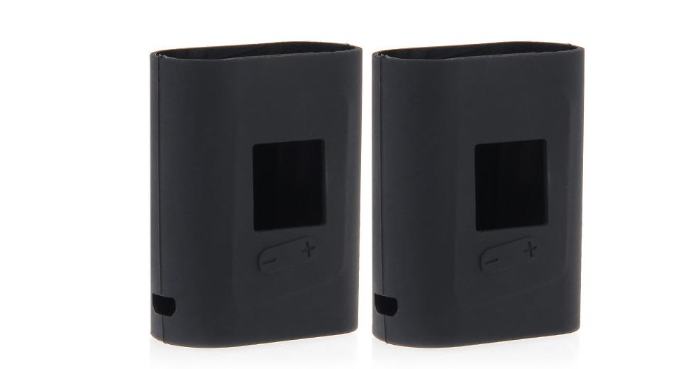 Capa de Silicone para Alien AL85 - Smok