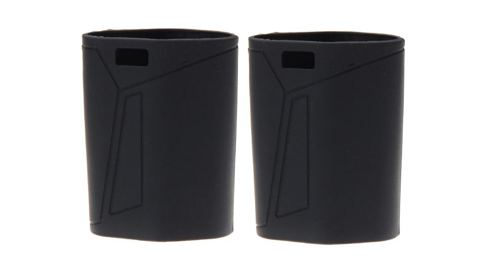 Capa de Silicone GX350 - Smok