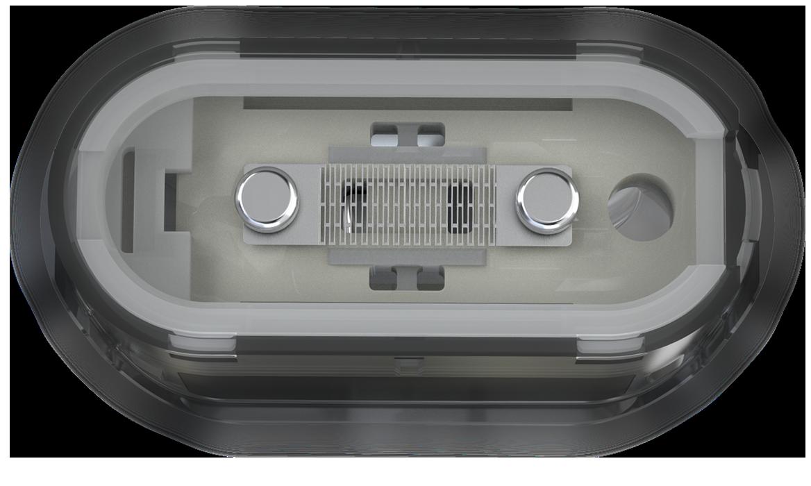 Kit POD System Atopack Magic - 1300mAh - Joyetech