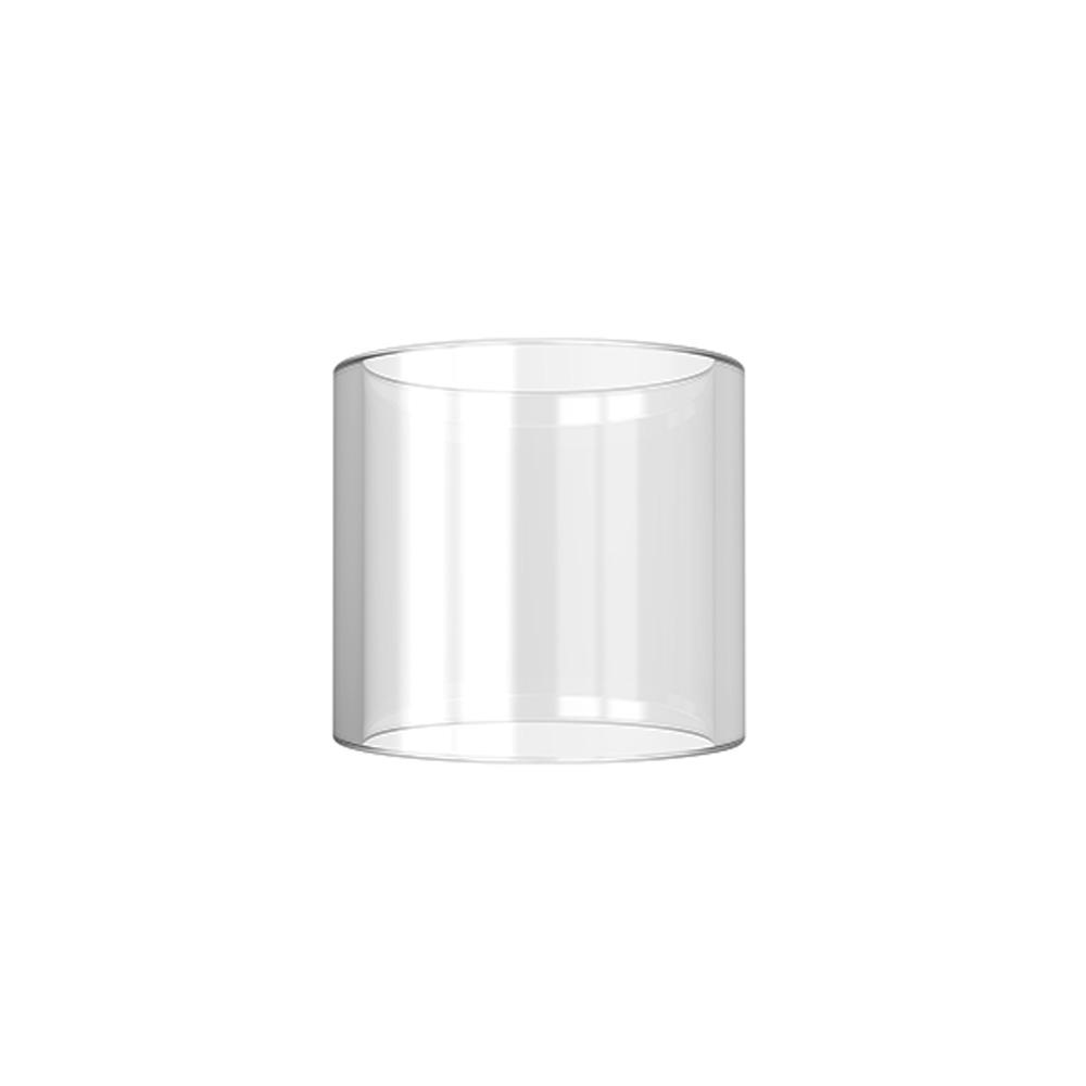 Tubo de Vidro Nautilus 2S / 2.6ml- Aspire