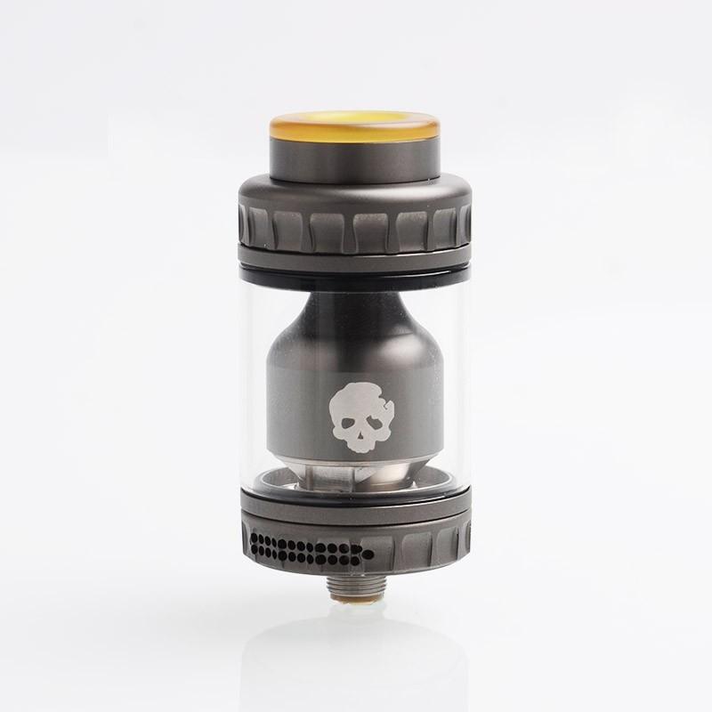 Atomizador Blotto (RTA) - Dovpo
